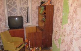 Трагедия с детьми в Киеве: появились подробности о выжившей девочке