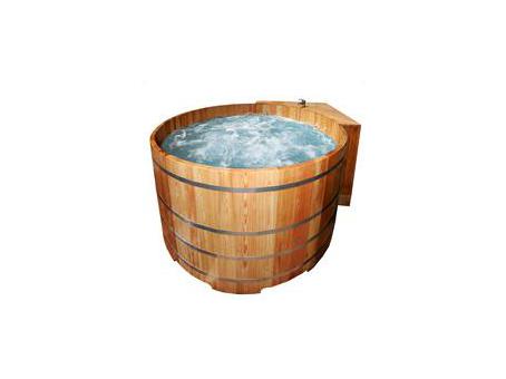Банная купель – продукция для бань tenti.ru