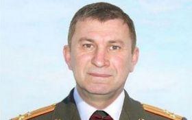 """Поганий тиждень для Путіна: """"Похмурий""""-винуватець катастрофи MH17 розбурхав мережу"""
