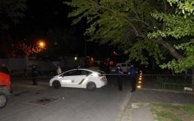 В Одесі заявили про затримання кілера, який розстріляв юриста