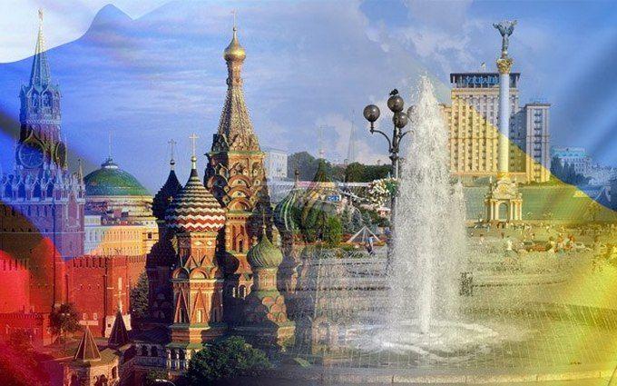 Стал известен коварный план спецслужб РФ против Украины