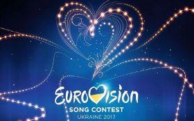 Щоденник Євробачення-2017 на ONLINE.UA: випуск шостий