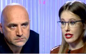 """Вбивав і нічого не відчував: російський письменник-терорист зробив гучне визнання про """"роботу"""" на Донбасі"""