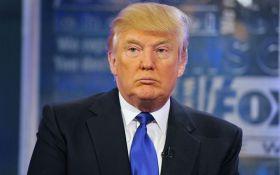 Звезды Голливуда на митинге разругали Трампа: появились фото и видео