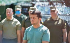 Зеленский дал экстренное задание СНБО и СБУ - что происходит