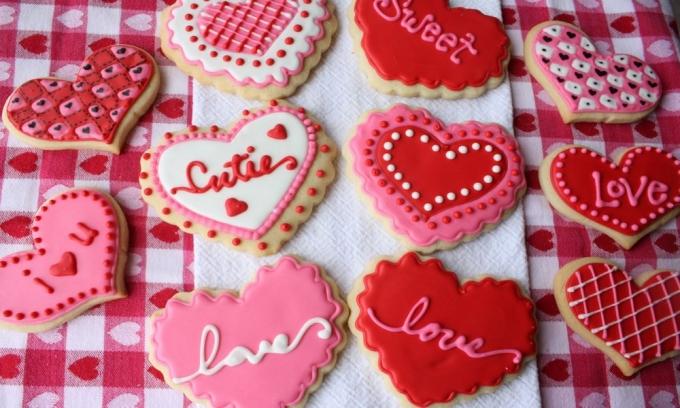 Самые оригинальные подарки на 14 февраля в День Святого Валентина (4)
