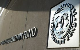 Стало известно, когда МВФ решит вопрос денег для Украины
