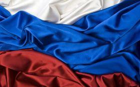Росія готується ховати десятки тисяч солдатів: соцмережі в шоці