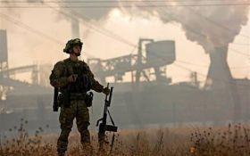 Обострение ситуации на Донбассе: боевики 80 раз открывали огонь, ВСУ несут потери