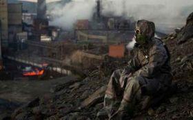 Росія готує небезпечну провокацію на Донбасі