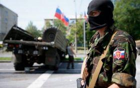 Вбивство Захарченко: бойовики приховують інформацію про постраждалих