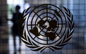 ООН готує потужну відповідь на агресію Путіна проти України