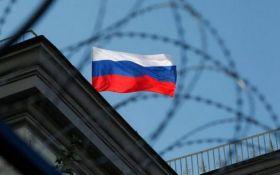 Исландия и Австралия присоединились к дипломатическому бойкоту России