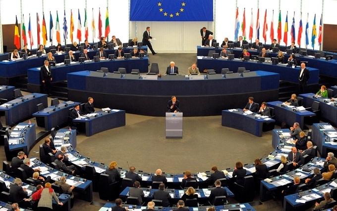 У Європарламенті проголосували за безвізовий режим для України