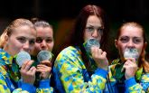 Це подвиг: в Кабміні відповіли Саакашвілі за Олімпіаду-2016