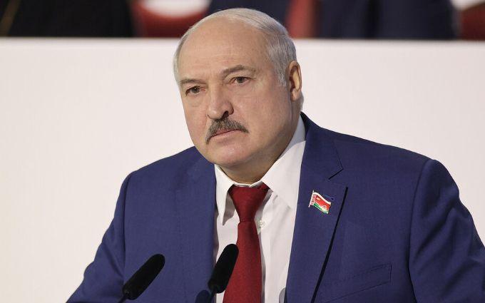 Лукашенко уже готовий розмістити російські військові літаки в Білорусі