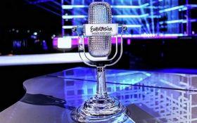 Євробачення-2018: яскраві українські співачки потрапили в трейлер конкурсу