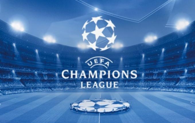 Суркис рассказал о финале Лиги чемпионов в Киеве
