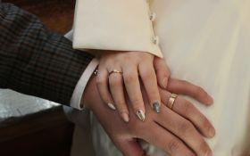 Ученые рассказали, какие смертельные болезни может спровоцировать несчастный брак