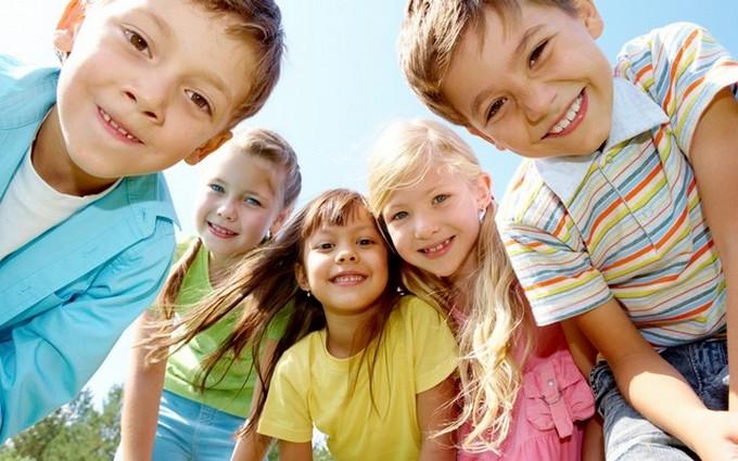 Успешность ребенка можно определить по одному критерию