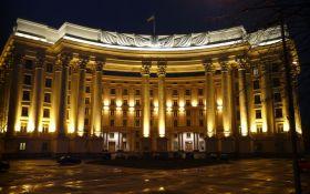 Паспортный скандал: Украина подготовила радикальный ответ Венгрии