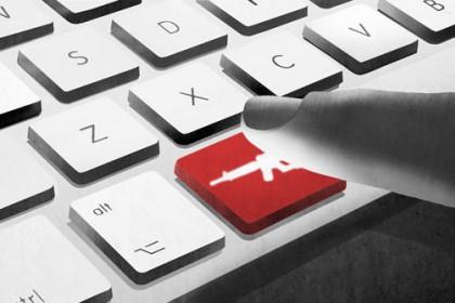 Роль интернет-сообщества в информационных войнах