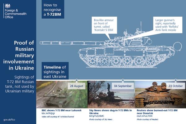 Війна в Україні була б на порядок жорсткіше, але на Росію тиснуть - Костянтин Машовець (2)