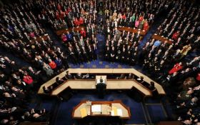 """Сенат США запретил использование программ """"Касперского"""" в гражданских и военных ведомствах"""