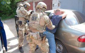 СБУ экстренно усиливает все оборонные меры - что происходит