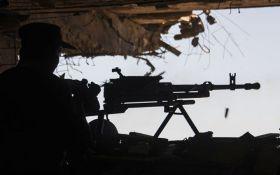 Россия пытается начать гражданскую войну в Украине: появился прогноз