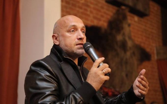 """Ідеолог """"Новоросії"""" назвав величезне число найманців із Росії на Донбасі"""