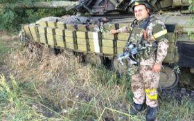 Невдалий проект Медведчука: герой АТО жорстко розкритикував Савченко