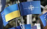«Оппоблок» розколовся, частина депутатів виступила за вступ України в НАТО