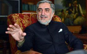 Афганистан обратился в ООН с призывом ввести санкции против лидеров талибов