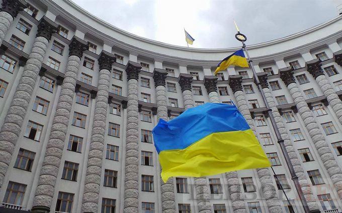 В Украине увеличили размер помощи для переселенцев