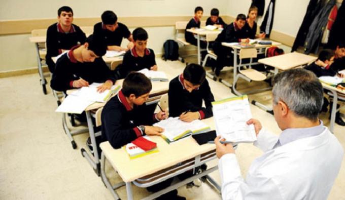 У Туреччині звільнили 1,5 тисячі працівників освіти: в соцмережах іронізують