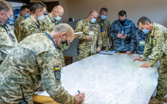 Перешли в активную фазу - Украина экстренно готовится к масштабному наступлению