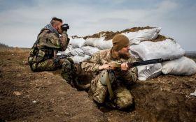 Бойовики змінили тактику боїв на Донбасі: ЗСУ понесли масштабні втрати