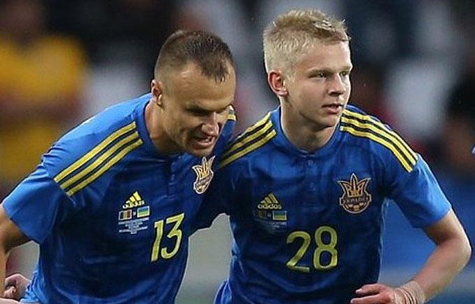 Найбагатший клуб Англії купить українського футболіста