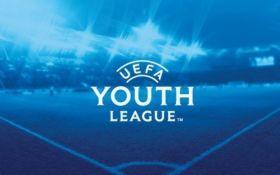Шахтер U-19 проиграл Ман Сити в Юношеской лиге УЕФА