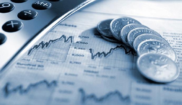 Объем прямых иностранных инвестиций в РФ упал на 92%