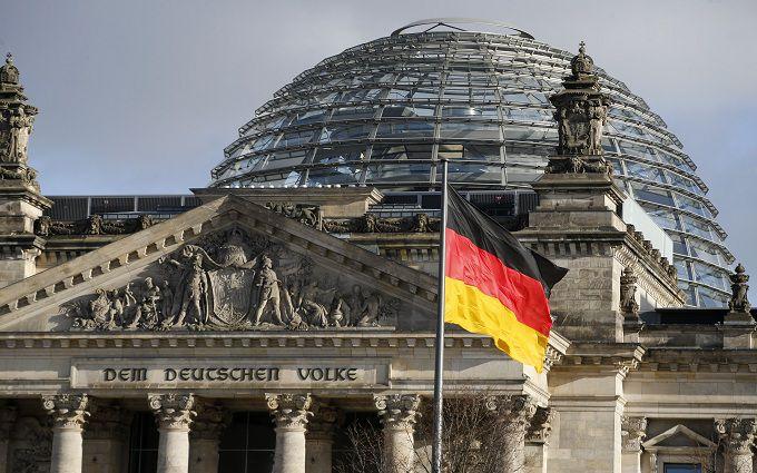 У Німеччині пояснили, чому без нових санкцій проти Росії не обійтися