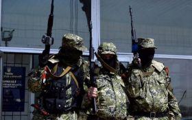 Як Партія регіонів підготувала війну на Донбасі: очевидець розкрив механізм