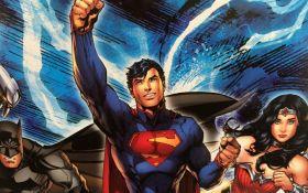 Назван лучший супергерой в истории кино
