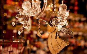 """""""Народився Бог на санях"""": чиновники креативно поздравили украинцев с Рождеством"""