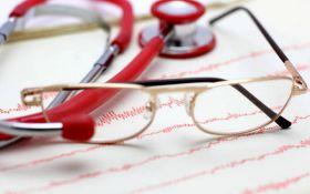Украинцы могут лечиться бесплатно в частных клиниках, - Супрун