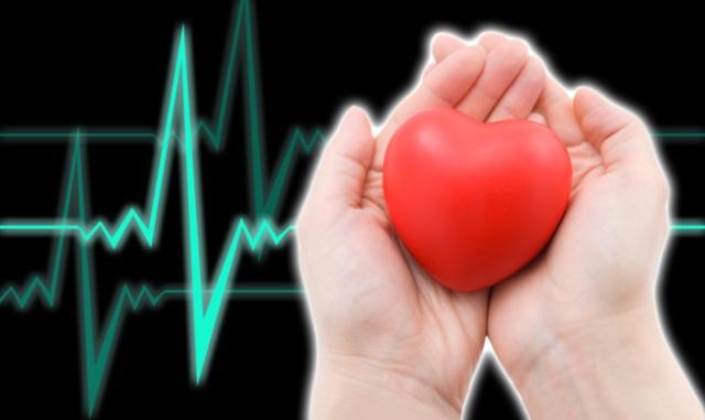 Учені знають, як відновити серце після інфаркту