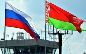 Размещение военной базы России в Беларуси: в Минске сделали важное заявление