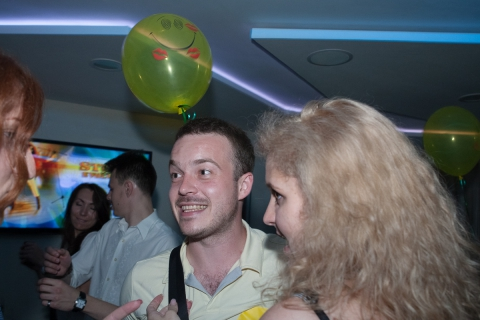 День рождения Online.ua (часть 2) (5)