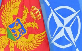 Сенат США дал добро на вступление в НАТО еще одной страны